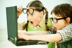291526-Wiek-dzieci-siegajacych-do-Internetu-z-roku-na-rok-coraz-bardziej-sie-obniza