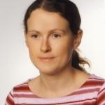 Katarzyna Roszkowska