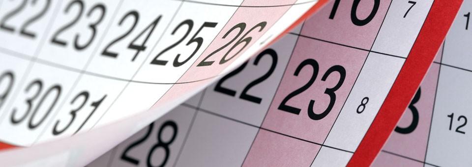 kronika-kalendarz