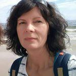 Katarzyna Szczepkowska