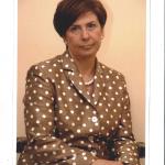 Marta Jakubowska