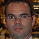 Emanuel Remon