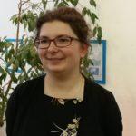 Aneta Kądzielska