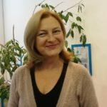 Katarzyna Jarzembowska
