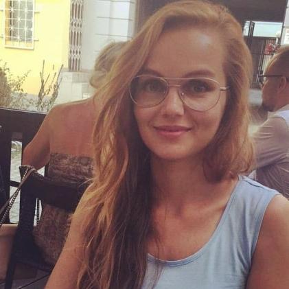 Dorota Dragwa