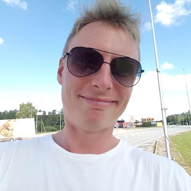 Marcin Siperek