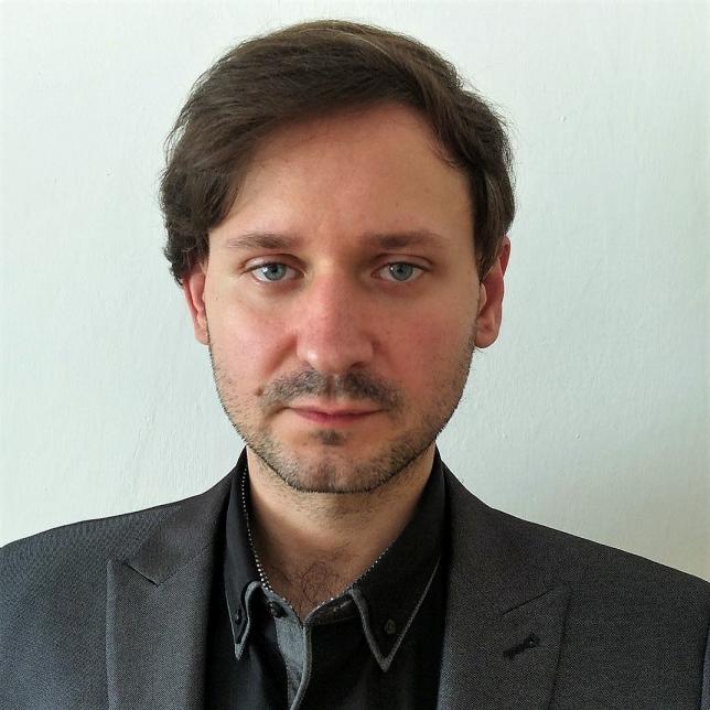 Piotr Goliński