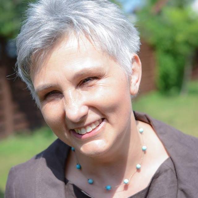 Renata Rejer